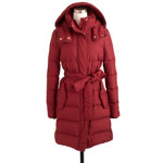 jcrew_tall_winter_pufress_red
