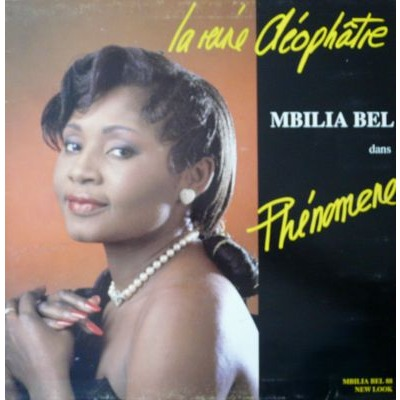 mbilia_bel_phenomene