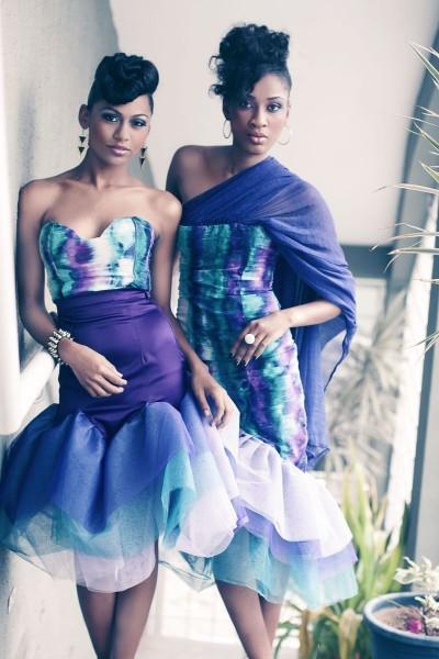 Nigerian_designer_Sisiano_Photos-BellaNaija-September2013