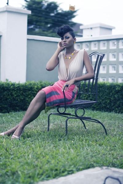 Nigerian_designer_Sisiano_Photos-BellaNaija_decollete_starightSkirt