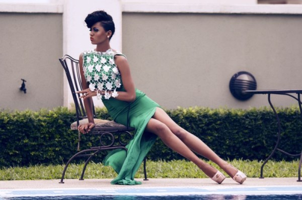 Nigerian_designer_Sisiano_Photos-BellaNaija_dentelle
