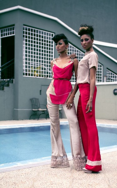Nigerian_designer_Sisiano_Photos-BellaNaija_dentelle_pants
