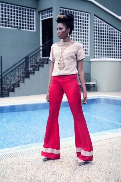 Nigerian_designer_Sisiano_Photos-BellaNaija_dentelle_top