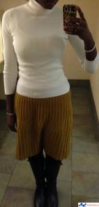 oi_anthropologie_sweater_skirt_gap_turtleneck_sweater_14dec13