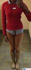oi_jcrew_checked_skirt_cordury_pants_with_zip_14dec13