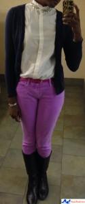 oi_jcrew_jeweled_sleveless_top_jeans_maria_sharapova_boots_4dec2013