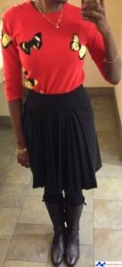 oi_monarch_cashmere_sweater_jcrew_zara_skirt_14dec13
