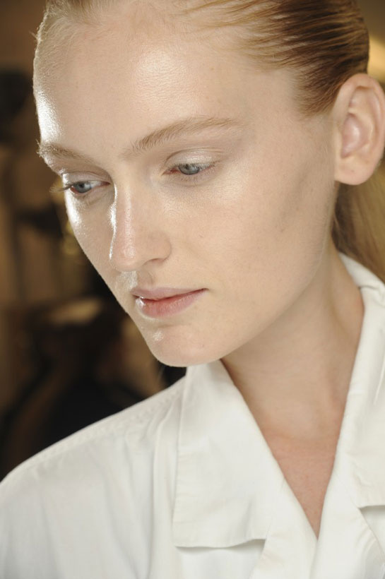 pfw_fresh_makeup_free_face