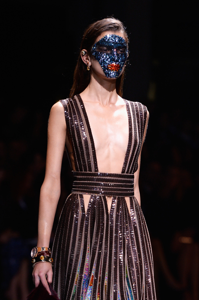 PFW_givenchy_show_skin