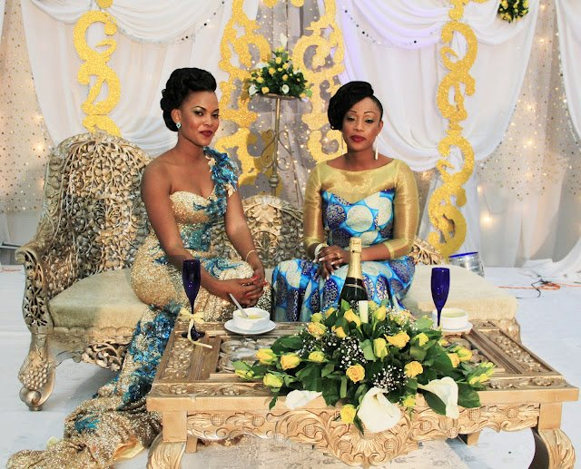 traditional_wedding_tanzania_chericko