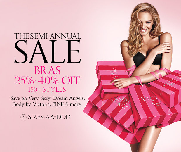 VS Sales_25dec13_sal-feature