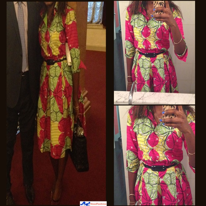 weekend_outfit_african_dress_24dec2013 copy