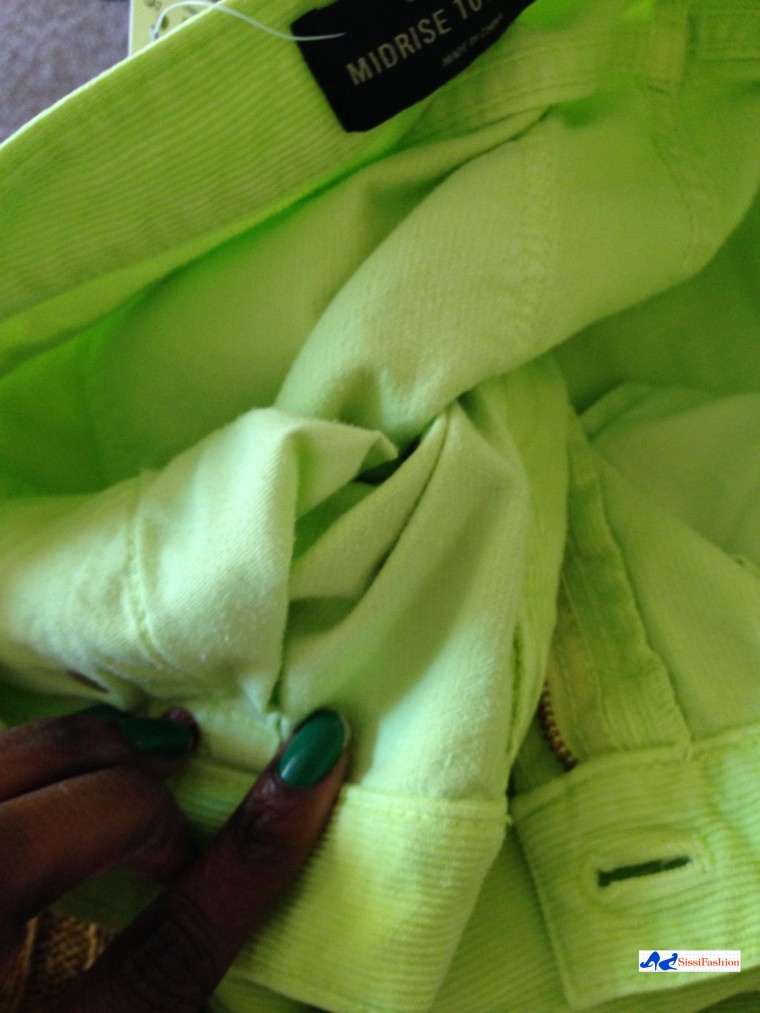 ebelandi_review_jcrew_midrise_toothpick_lime_green
