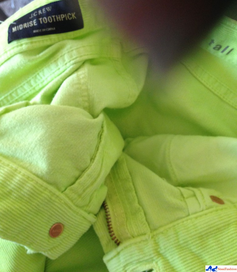 ebelandi_review_jcrew_midrise_toothpick_lime_green_2