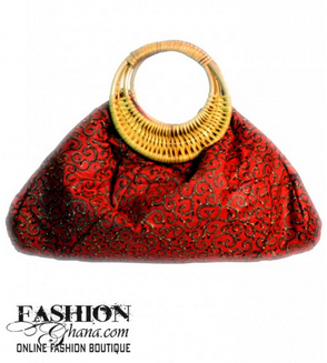 FashionGhana_red_bag
