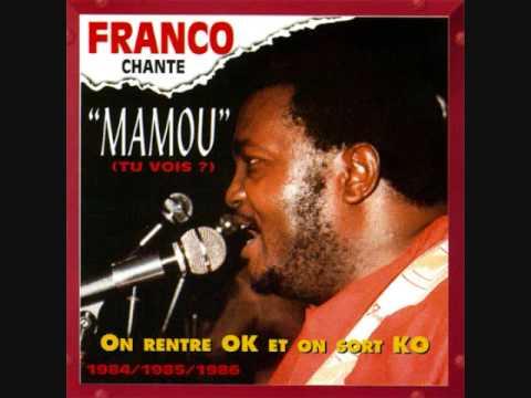 franco_luambo_makiadi_mamou