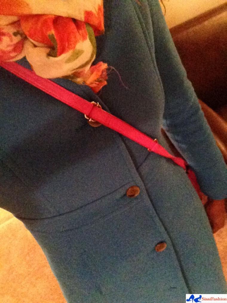 jcrew_lady_day_coat_2_ebelandi_27jan14