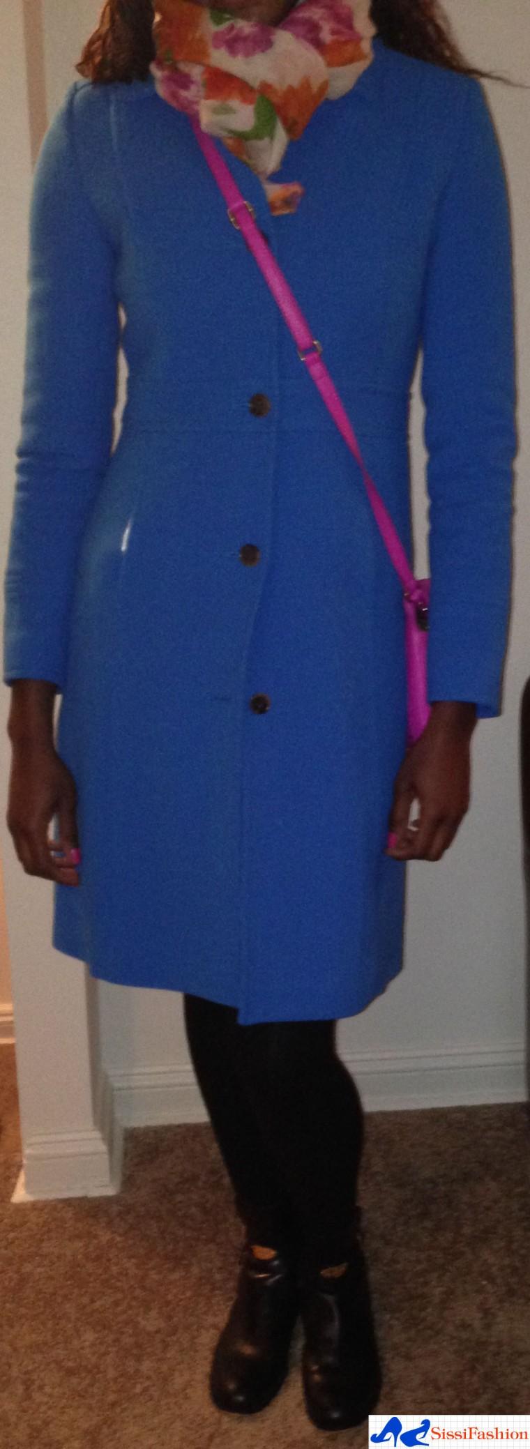 jcrew_lady_day_coat_ebelandi_27jan14