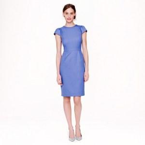jcrew_puff_sleeve_dress_hydreangea_color_29jan14