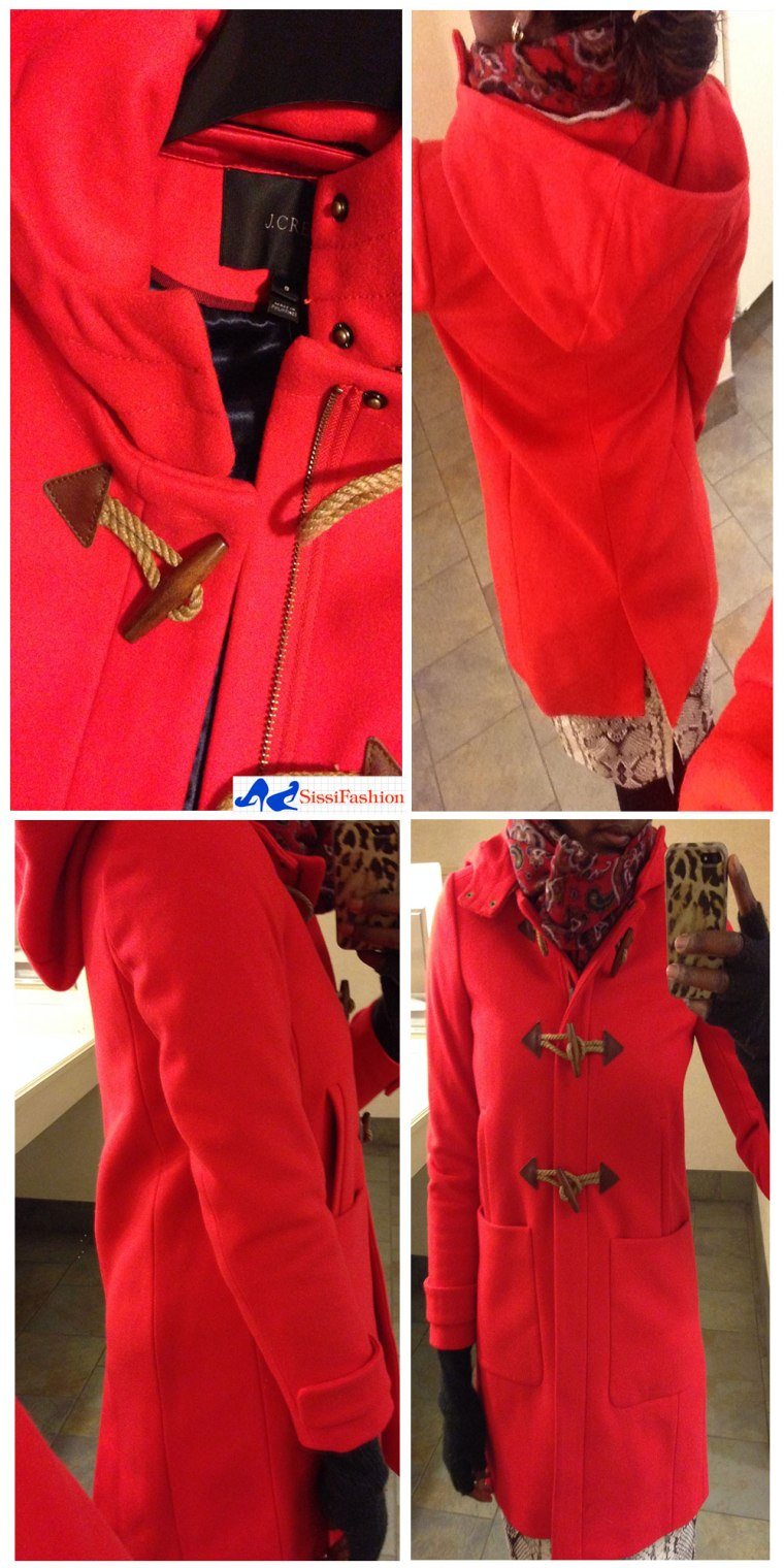 jcrew_toggle_coat_review