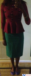 oi_anhtropologie_sweater_2jan2014