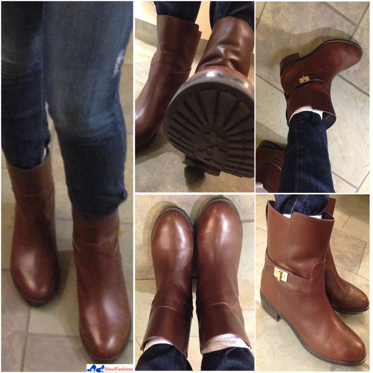 ebelandi_cole_haan_kinley_short_boots_review_10feb14