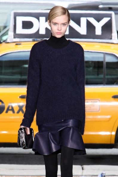 fashionspot_DKNY