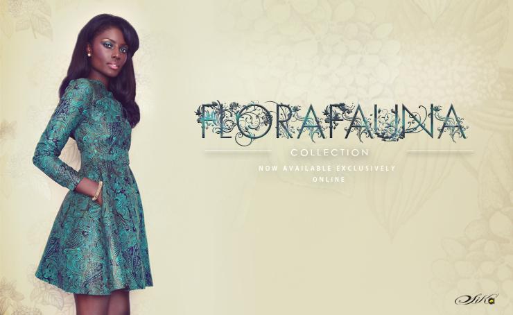 florafuna_collection_sikadesign
