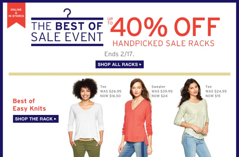 gap_sales_40off_feb14