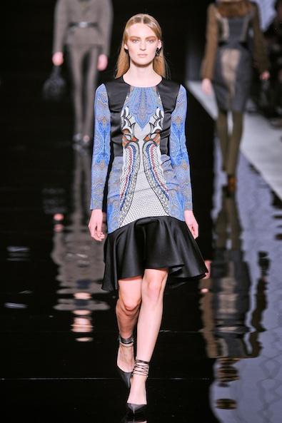 imaxtree_printerddress_fashionspot