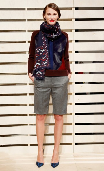 jcrew_shorts_nyfw_fall14