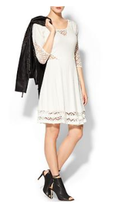piperlime_freepeople_whitedress1