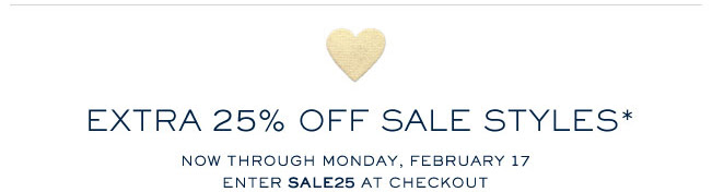 toryburch_sale_25off_feb2014