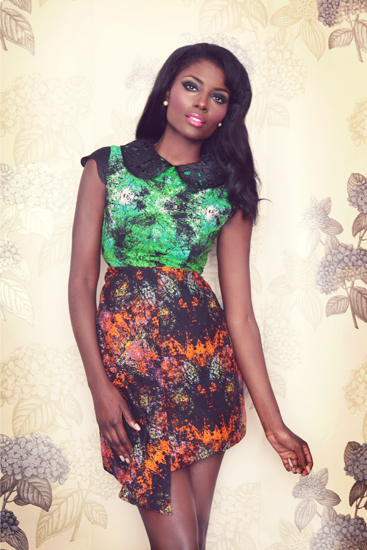 Verdura_Combi_Dress_Lo-SIKADESIGN