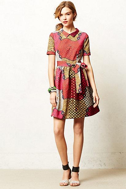 anthro_legend_song_dutch_wax_dress