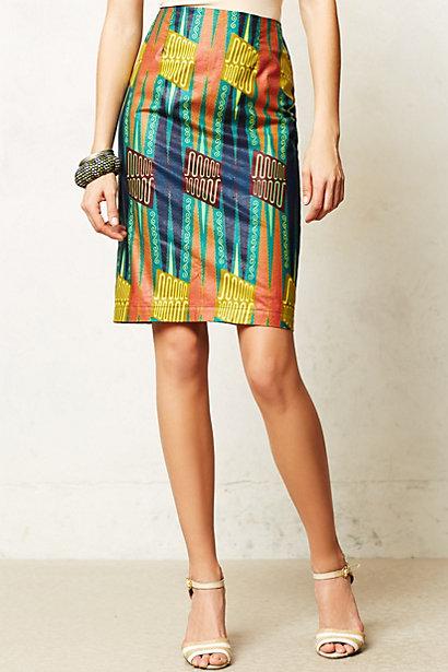 anthro_legend_song_dutch_wax_skirt