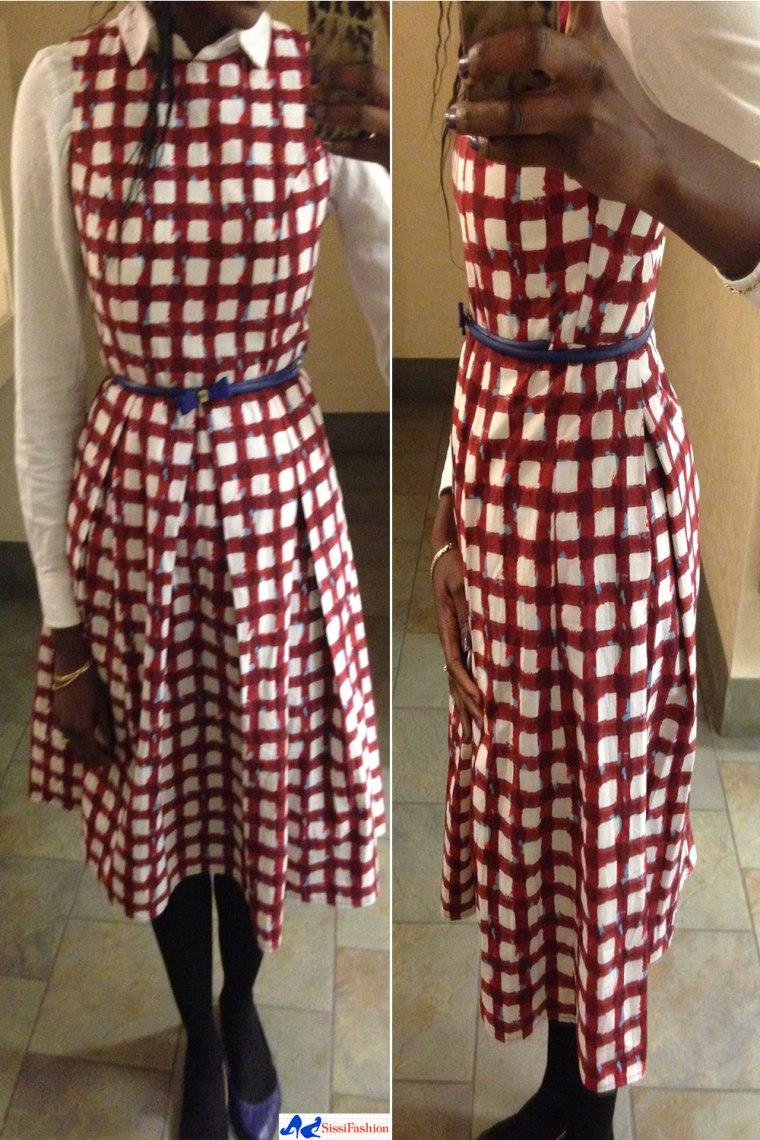 ebelandi_checked_dress_asos_10march14.psd