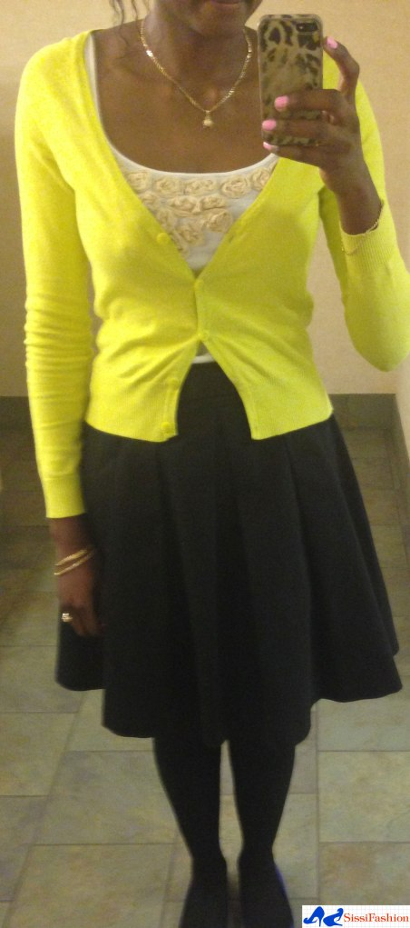 oi_ebelandi_hm_skirt_sweater_jcrew_floral_cami_20mars14