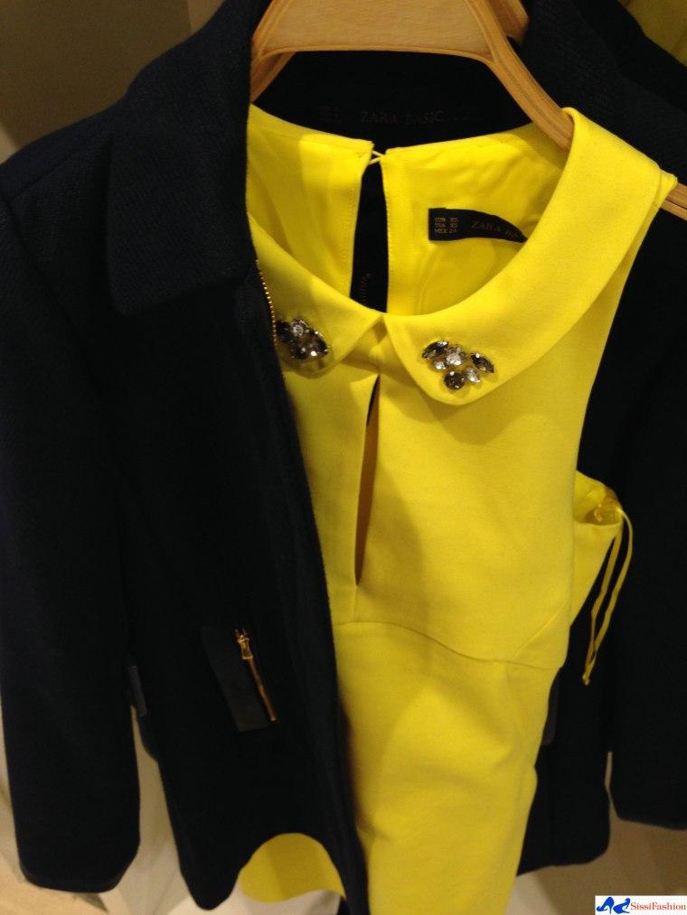 oi_ebelandi_zara_yellow_dress_jacket_20mars14
