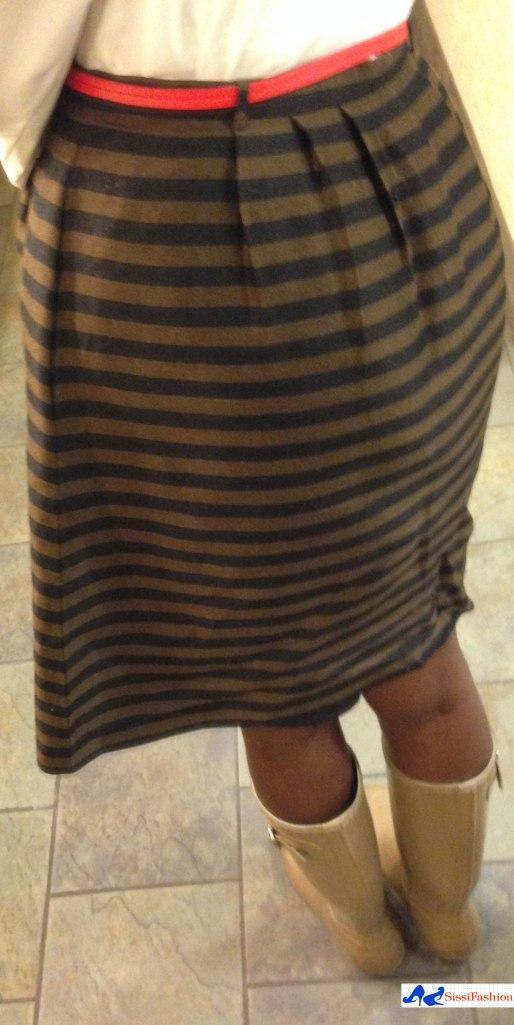 review_ebelandi_madewell_pleated_stripe_skirt_1