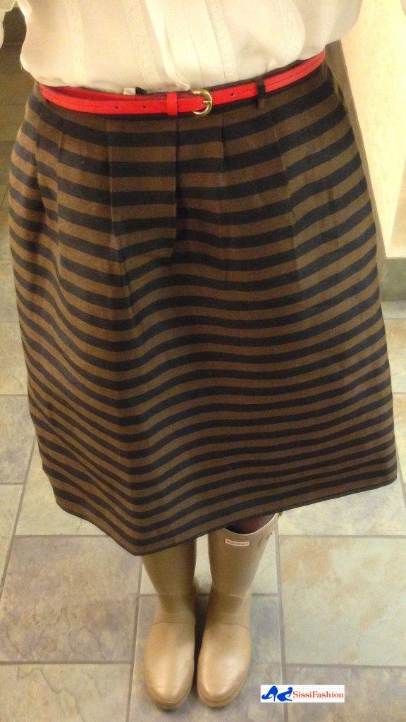 review_ebelandi_madewell_pleated_stripe_skirt_2