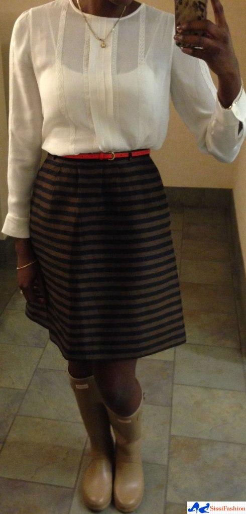 review_ebelandi_madewell_pleated_stripe_skirt_4