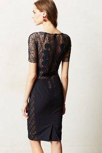 anthro_carrissa dress