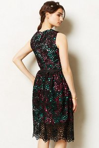 anthro_terrace dress