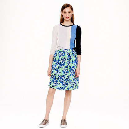 jcrew_patio_skirt_photo_floral