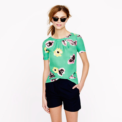 jcrew_patio_top_punk_floral