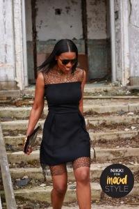 lace dress2_beautejadore