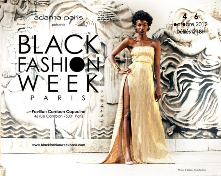 black_fashion_week_