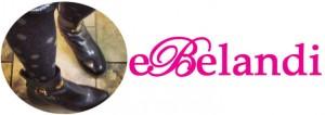 cropped-ebelandi_logo_16may14.jpg
