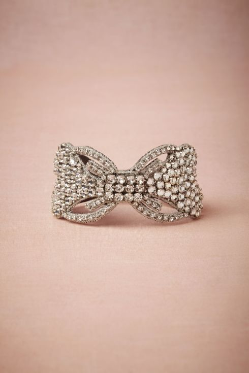bhldn_crystal_lattice_bracelet